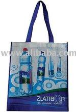 Recycle Green Eco Bag