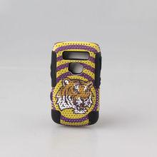 2 layer defender case for Blackberry 9700 bold