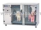 Drying Cage Machine, Cabin Dryer