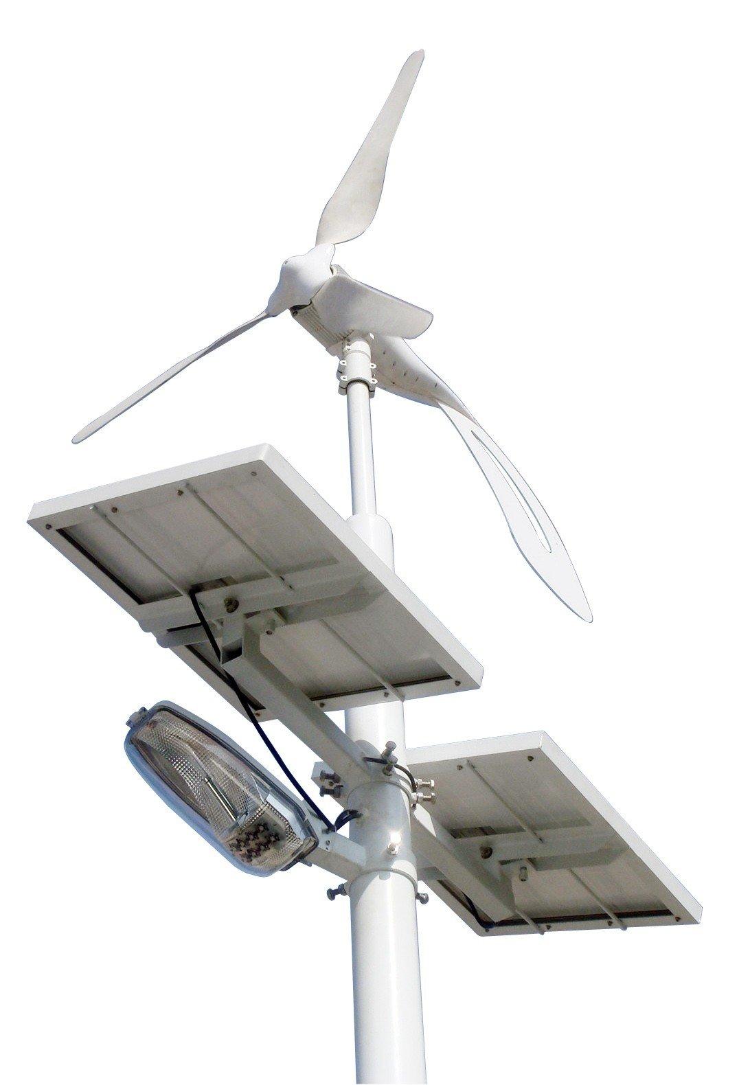 outdoor lighting fixtures led solar low voltage ebay. Black Bedroom Furniture Sets. Home Design Ideas