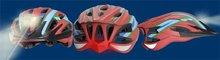 LED-PHOIBOS I LED Helmet