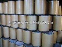 High quality D-Tartaric acid