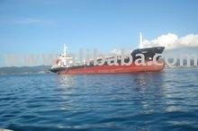 FOR SALE PRODUCT TANKER ( SINGLE HULL)