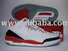 Sapatos de desporto AJ3