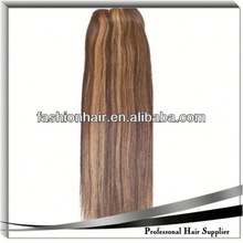 2014 New Most fashionable hair human wig,human hair extensions queens hair brazilian curly