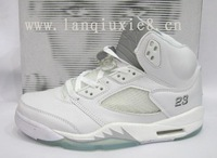 Sports shoes JD5