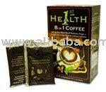 Health 1st Coffee