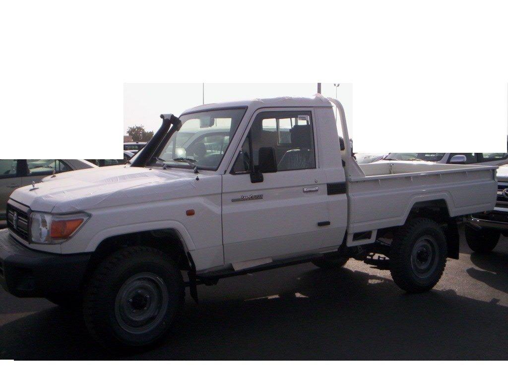 Used land cruiser pick up car sales buy used land cruiser pick up car