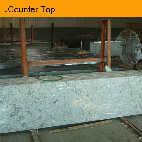 Laminate Island Countertop : Stone Laminate Island Countertop - Buy Laminate Island Countertop ...