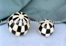 Ball Decorative