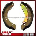 De calidad superior para zapata de freno para atos oe-no 58305- 02a00