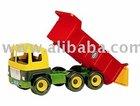 1022 dump truck toy