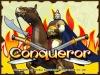 /product-free/pk209ii-conqueror-slot-game-gli-certified-104733681.html