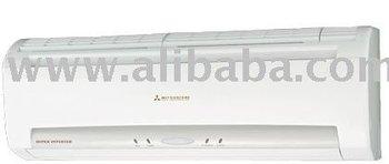 Air Conditioner Hyper Inverter 50 ZGX-S
