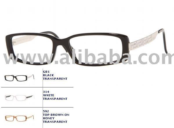 Prescription Eyeglasses ON SALE Rx Designer Eye Glasses FREE SH