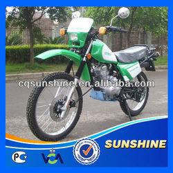 SX125GY4- Stroke Diesel Powerful 150CC Motorcycle Sale