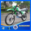 SX125GY4- Stroke Diesel Powerful 150CC Motorcycle Sale