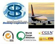 logistics service/company/forwarder/agent fron China Guangdong, Shenzhen, Xiamen,Shanghai/ Ningbo to Bandar Abbas