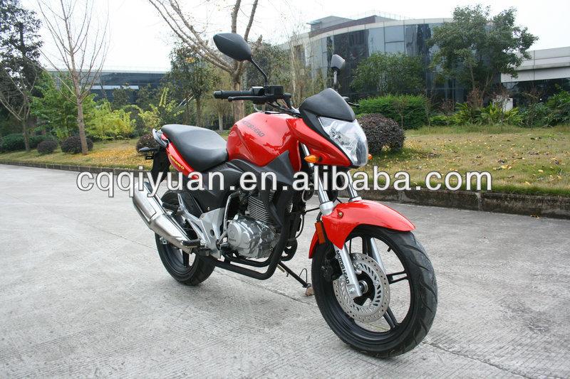 2013 new model 250cc racing bike CBR300 (QY250GT-6)