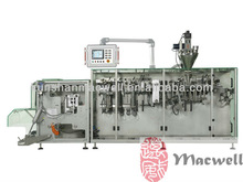 SFD - 180 Horizontal Form Fill Seal 4 side Packaging Machine