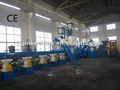 Reciclagem de pneus usados máquina/usado pneu máquina de corte