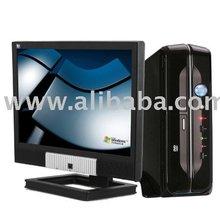 PrimaTronics PR Series Desktop