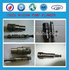 Hot sale ISUZU 3AD10.1 0.3 NISSAN SD16 diesel fuel injection pump element plunger