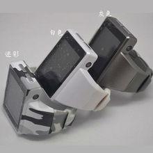 Unlocked z1 smart watch phone