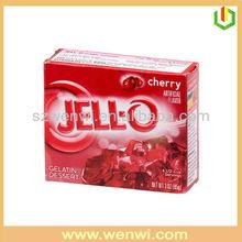 Fruit packaging cherry cherry juice packaging