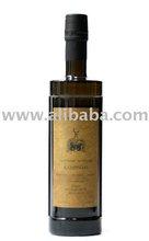Kampinari Fall Harvest - Eclectic Olive Oil
