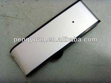 Promotional Sliding USB Pen Drive