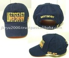 OEM Service offered on HAT & CAP