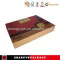 Personalizado chocolate candy, Bolo de casamento presente caso caixa de embalagem fabricantes, Decorar uma caixa de sapatos