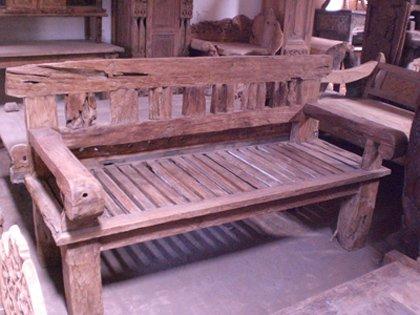Primitive Furniture, Painted Primitive Furniture, Country