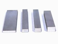 Stainless Steel - Bars and Rods (Round, Hex, Square and Flat)