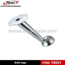 Temax Manufacturer plastic table removable legs