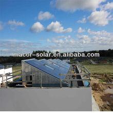 250W poly Solar panels MS-P250(60), best price