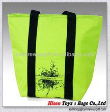 New Style Brand handbag in 2013