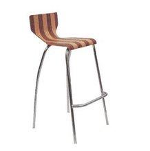 bar stool J-015