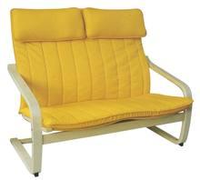 leisure chair TXWQM-702J
