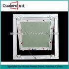 AP7710 2013 Recommend Ceiling Trap Door / Access Panel