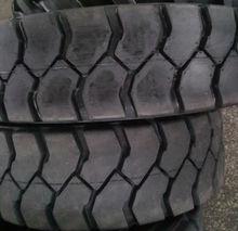 5.00-8 forklift solid tire