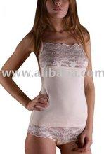 Woman underwear stes, sleepwear, lingerie, man underwear