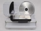 Electric Food Slicer FS-9006A