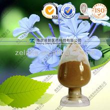 100% Natural Fructus Caryophylli Clore Flos Caryophylli
