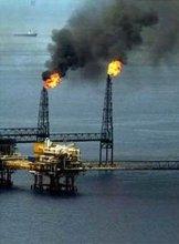 D2 SPOT OIL