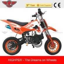 toys dirt bike(DB504)