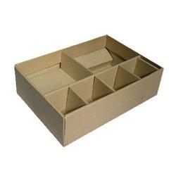 karton box