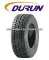 run 브랜드 5.65r14 겨울 타이어