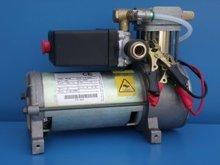 MP12CC20VEDIR Air Compressor